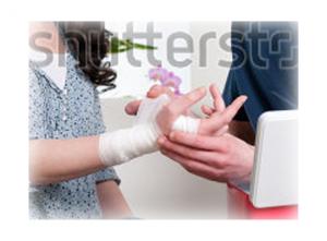 first-aid-570x420